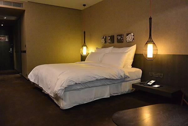 高雄市Hotel dua:13坪房 (4)