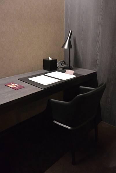 高雄市Hotel dua:13坪房 (10)