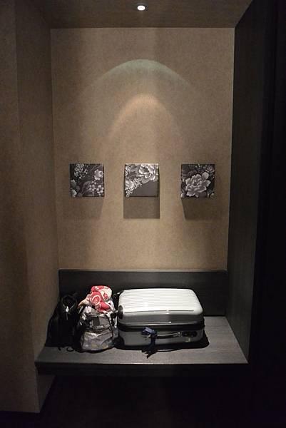 高雄市Hotel dua:13坪房 (17)