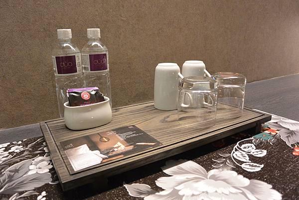 高雄市Hotel dua:13坪房 (19)