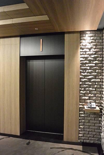 高雄市Hotel dua:13坪房 (22)