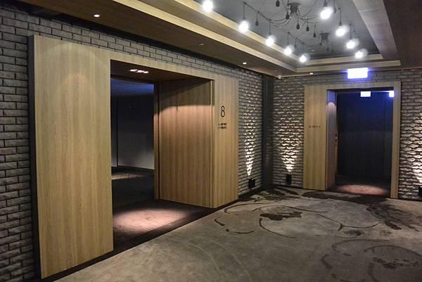 高雄市Hotel dua:13坪房 (23)
