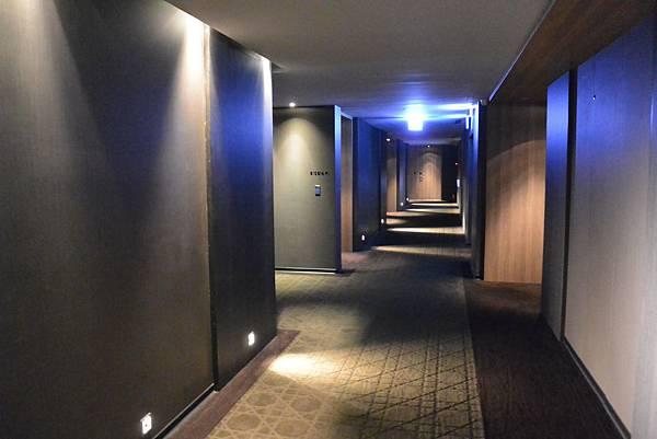 高雄市Hotel dua:13坪房 (24)