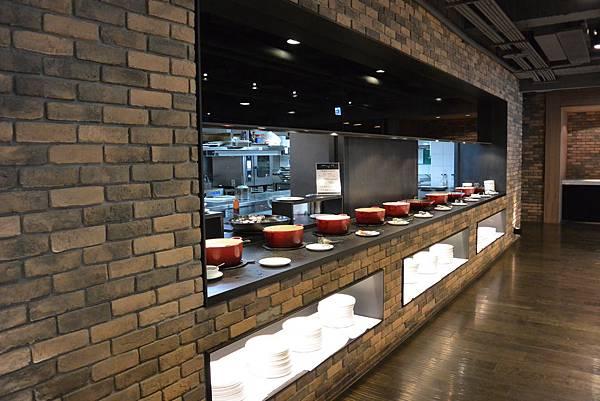 高雄市Hotel dua:etage 152 (1)