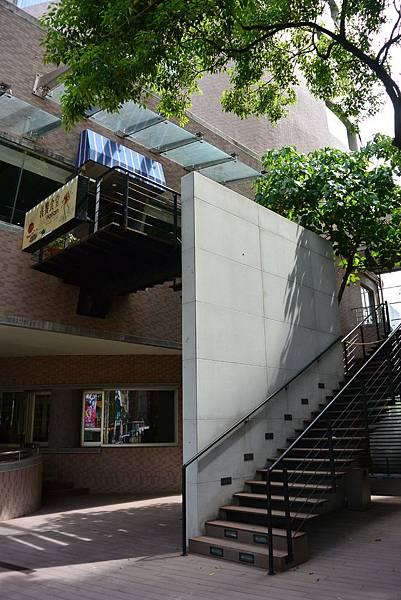 台北市捷絲旅臺大尊賢館:義饗食堂 (32)