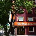 台北市貳樓餐廳 仁愛店 (1)