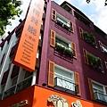 台北市貳樓餐廳 仁愛店 (3)