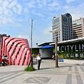 台北市CITYLINK SONGSHAN (11)