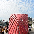 台北市CITYLINK SONGSHAN (13)