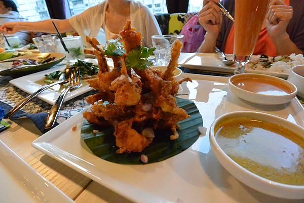 台北市饗泰多thai bar (13).JPG