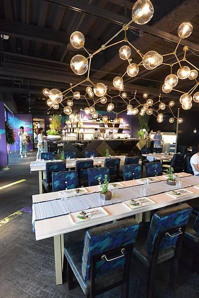 台北市饗泰多thai bar (24).JPG