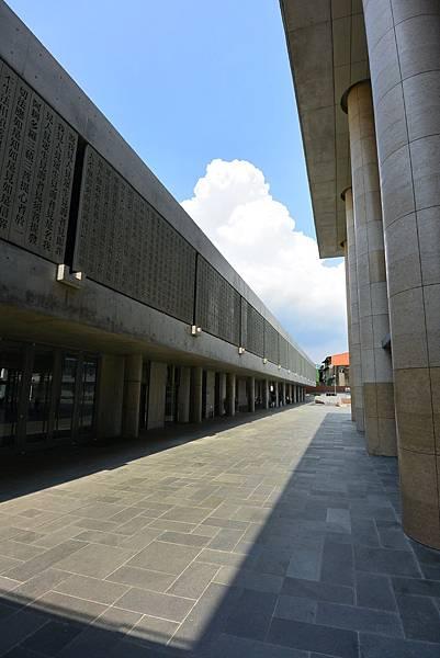 台北市農禪寺 (16).JPG