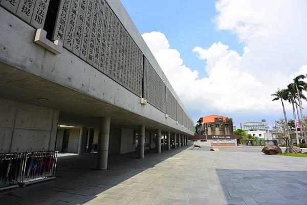 台北市農禪寺 (17).JPG
