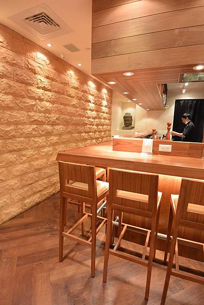 桃園縣大園鄉東京咖哩桃園機場店 (11).JPG