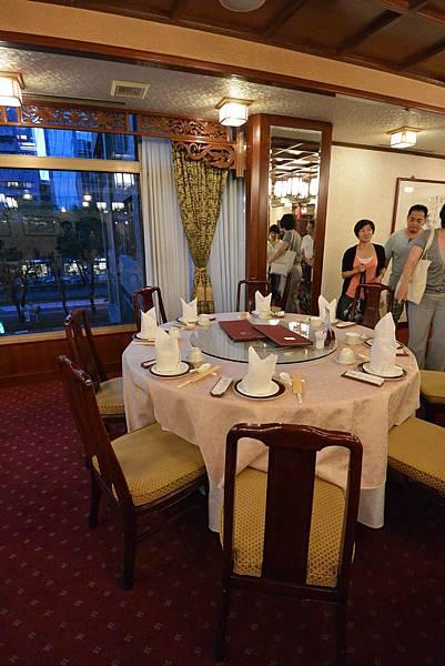 台北市台北福華大飯店:江南春 (8).JPG