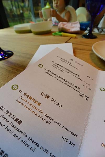 新竹市Buono Bella義大利餐廳 (49).JPG
