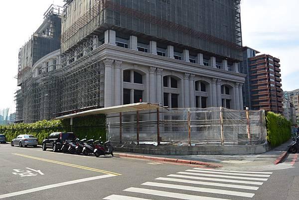 台北市美福國際大飯店【盜攝版】 (4).JPG