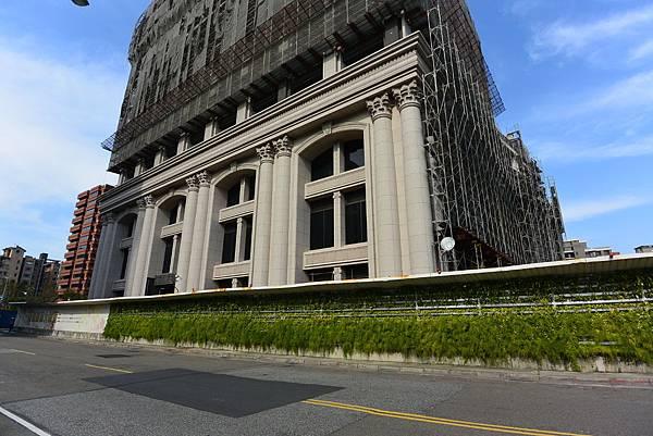 台北市美福國際大飯店【盜攝版】 (10).JPG