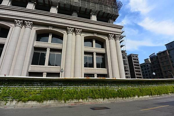 台北市美福國際大飯店【盜攝版】 (12).JPG
