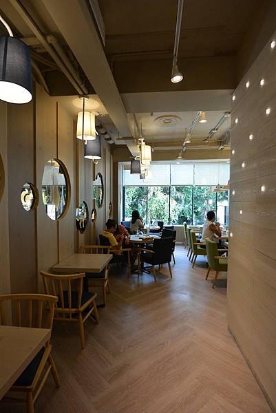 台北市KONAYUKI Hokkaido Style Cafe (1).JPG