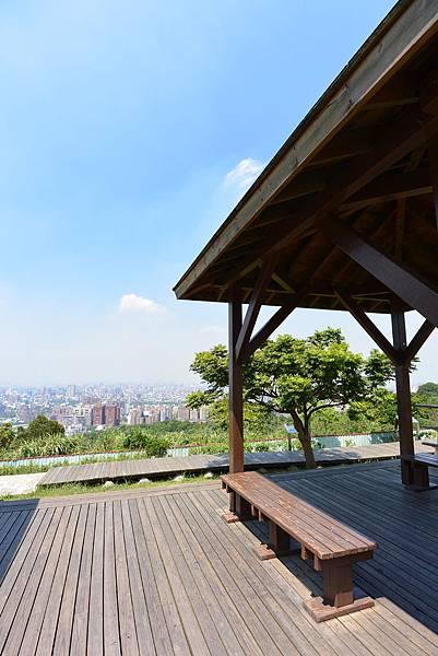 桃園縣桃園市虎頭山環保公園 (7).JPG