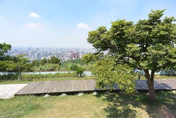 桃園縣桃園市虎頭山環保公園 (9).JPG