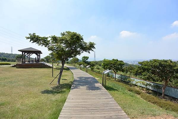 桃園縣桃園市虎頭山環保公園 (11).JPG