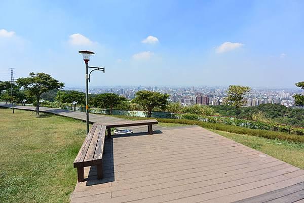 桃園縣桃園市虎頭山環保公園 (12).JPG