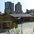 台北市西本願寺廣場 (13).JPG