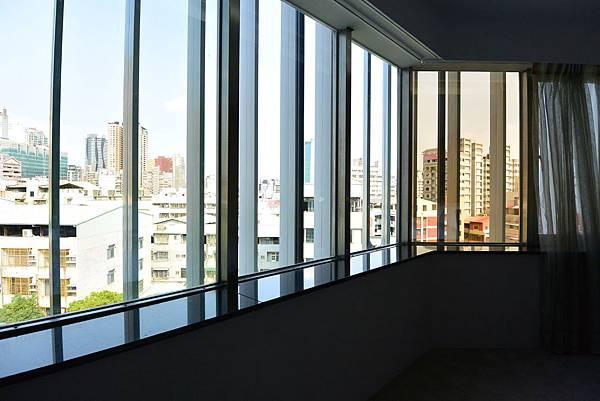 台中市台中鳥日子:帝雉行政 (13).JPG