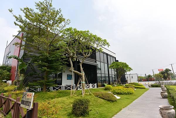 桃園縣平鎮市托斯卡尼尼 義大利餐廳中壢平鎮店 (4).JPG