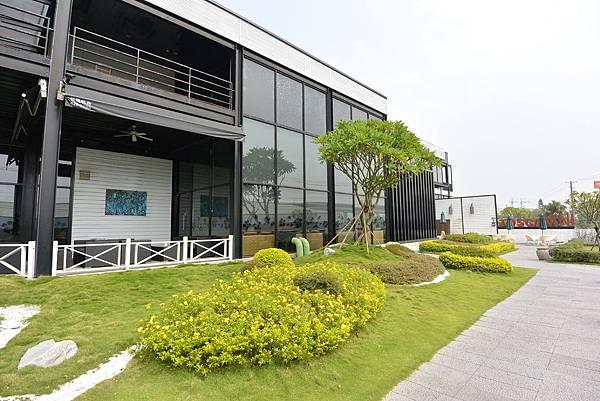 桃園縣平鎮市托斯卡尼尼 義大利餐廳中壢平鎮店 (5).JPG