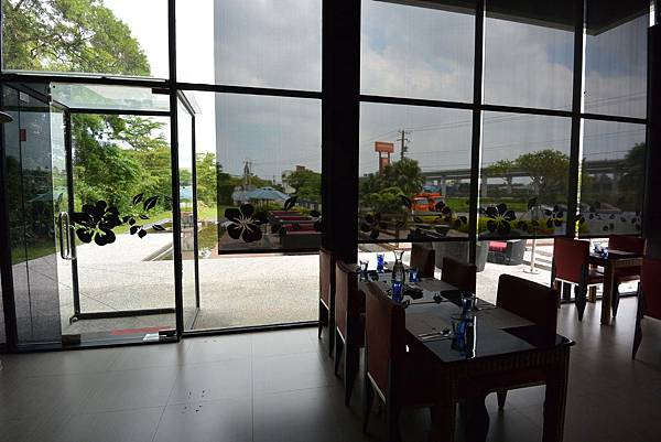 桃園縣平鎮市托斯卡尼尼 義大利餐廳中壢平鎮店 (34).JPG