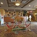 新竹縣關西鎮關西六福莊生態渡假旅館:外觀+大廳 (12).JPG