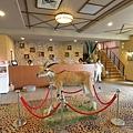 新竹縣關西鎮關西六福莊生態渡假旅館:外觀+大廳 (13).JPG