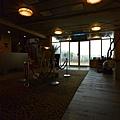 新竹縣關西鎮關西六福莊生態渡假旅館:外觀+大廳 (37).JPG