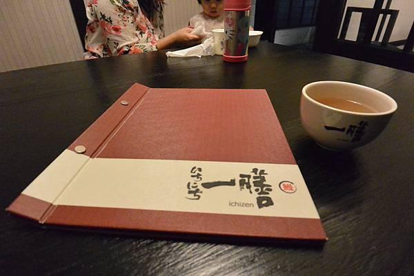 台中市一膳鰻魚‧關東煮 (4).JPG