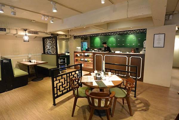 台北市TJB茶餐室光復店 (2).JPG