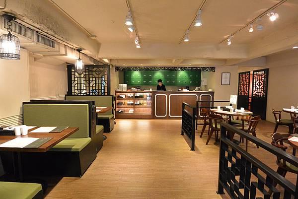 台北市TJB茶餐室光復店 (7).JPG
