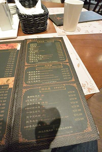 台北市TJB茶餐室光復店 (19).JPG