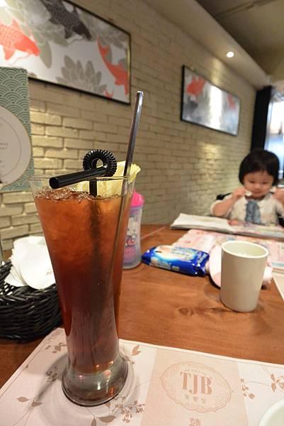 台北市TJB茶餐室光復店 (24).JPG