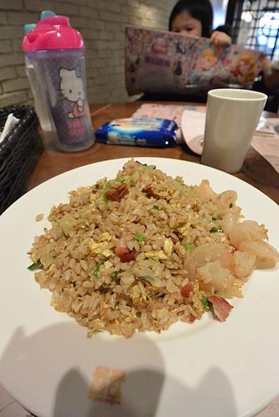 台北市TJB茶餐室光復店 (25).JPG