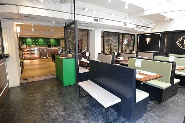 台北市TJB茶餐室光復店 (35).JPG