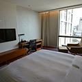 新竹市芙洛麗大飯店:Fancy迷戀客房 (3).JPG