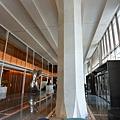 新竹市芙洛麗大飯店:大廳+外觀 (1).JPG