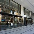 新竹市芙洛麗大飯店:大廳+外觀 (2).JPG