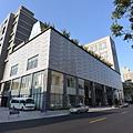 新竹市芙洛麗大飯店:大廳+外觀 (6).JPG