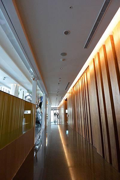 新竹市芙洛麗大飯店:大廳+外觀 (8).JPG