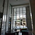 新竹市芙洛麗大飯店:大廳+外觀 (9).JPG