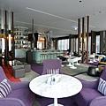 新竹市芙洛麗大飯店:OCEAN BAR (2).JPG